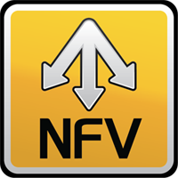 Radware Alteon Virtual Appliance (VA) For NFV