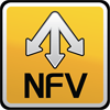 Alteon VA for NFV