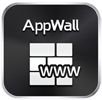 AppWall Virtual Appliance