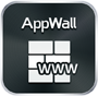 AppWall