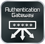 Authentication Gateway